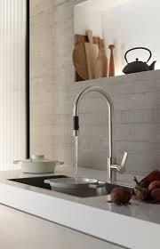 45 best fixtures kitchen faucets images on pinterest kitchen