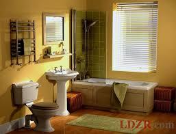 Die Besten  Traditional Bathroom Accessories Ideen Auf - Bathroom accessories design ideas