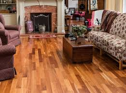 hardwood flooring kawartha flooring liquidators