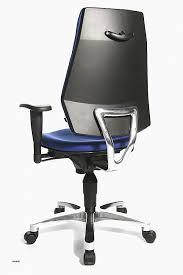 chaise de bureau conforama bureau bureau conforama chaise enfant conforama