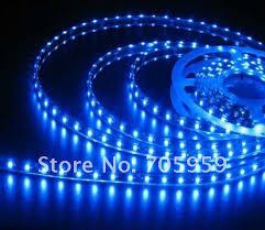 led string light regarding property way trend light