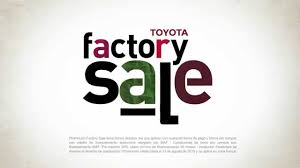 logo de toyota toyota factory sale youtube