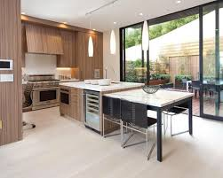 large kitchen island table miraculous kitchen island table combo design at combination