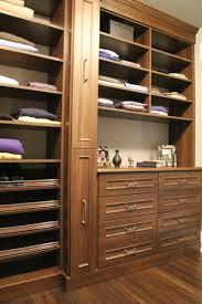 custom closets storage u0026 cabinetry custom closet design