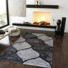 10 X12 Area Rug Best Menards Outdoor Patio Rugs Shopko Area Rugs 10x12 Outdoor