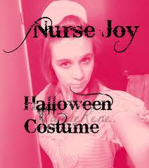 jane foster halloween costume nurse joy halloween costume youtube