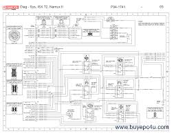 kenworth wiring diagrams with schematic images 45463 linkinx com