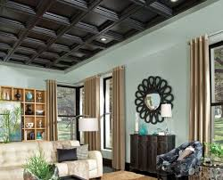 ceiling popular acoustic panels for ceiling endearing acoustic