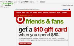 weekly deals in stores now coupons for target hair coloring coupons