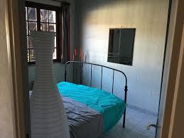 chambre d hote baie de somme chambre d hôtes baie de somme villa gros becs chambre d hôtes dominois