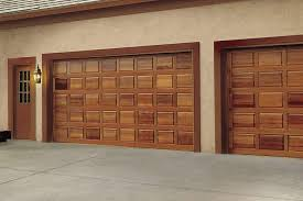 Overhead Door Portland Or Precision Garage Door Of Portland Oregon Vancouver Wa Photo