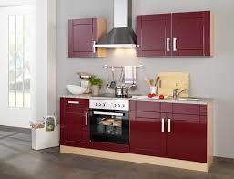 ikea küche rot uncategorized tolles ikea kuche rot hochglanz kche rot hochglanz