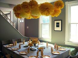 yellow and gray baby shower decorations baby shower food ideas baby shower themes and decoration ideas