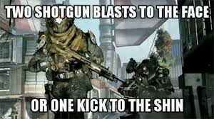 Titanfall Meme - 40 of the most ridiculous exles of video game logic memebase