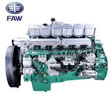 deutz engine price deutz engine price suppliers and manufacturers