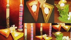 6 diy diwali decoration ideas 2017 easy u0026 quick room