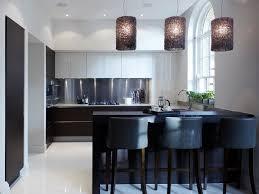 interiors for kitchen 786 best kitchen images on kitchen ideas architecture