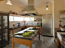 kitchen 8 beautiful functional kitchen island ideas beautiful