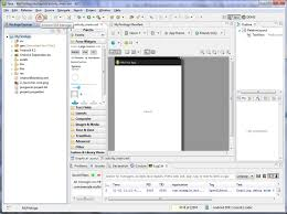 android sdk eclipse android development tools for eclipse alternatives and similar