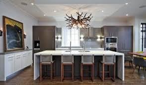 Best Kitchen And Bath Designers In Toronto Houzz - Bathroom designers toronto