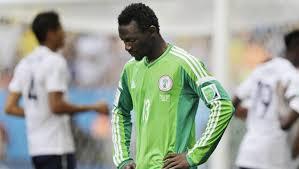 Qualificazioni Mondiali 2018 Calendario Africa Camerun Nigeria Qualificazioni Mondiali Ospiti Diretti In