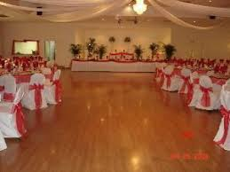 party rental miami moes party rental miami fl party equipment rental