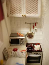 Mini Apartments 18 Best Mini Apartments Images On Pinterest Miniature Rooms