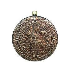 hispanic ornaments search