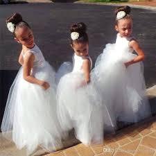 communion dresses for communion dresses for 2017 abiti da comunione bambina