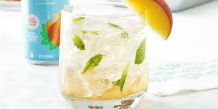 Candace Braun Davison by Target U0027s New Sparkling Water Line Could Be A Huge Threat To La