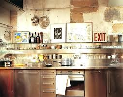 plaque d inox pour cuisine plaque d inox pour cuisine autaautistik me