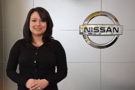 nissan canada employee pricing north plainfield nissan employees