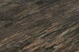 Tacoma Oak Laminate Flooring Free Samples Salerno Porcelain Tile Tacoma Wood Series Dark