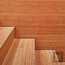 Laminate Flooring Construction Construction Panel Bamboo Wall Mounted For Furniture Bsp