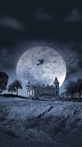1703 best wallpaper halloween images on pinterest halloween