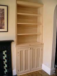 Cabinet Door Display Hardware Wooden Cabinet Wooden Cabinet Hardware Timber Cabinet Doors Wooden
