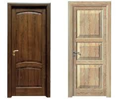 porte in legno massello porte palermo porte legno massello e laminato porte blindate
