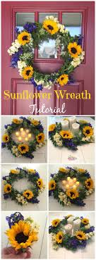 40 best about wreaths images on wreaths winter