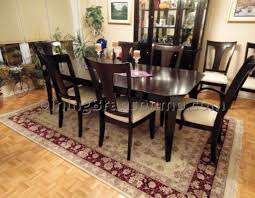 best rugs for dining room dining table rugs designs dreamer best