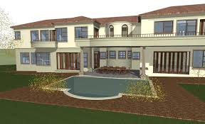 front house designs south africa house designs