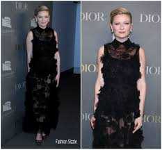 Fashion Sizzlers Archives Fashionsizzle by Kirsten Dunst Archives Fashionsizzle