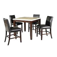 rent round tables near me rent to own tables oval glass coffee 2 end tables rent round tables