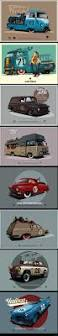 best ideas about car illustration pinterest find this pin and more cars that aren just saabs