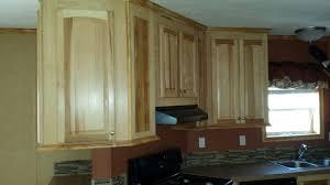 redman homes kaf mobile homes 51952