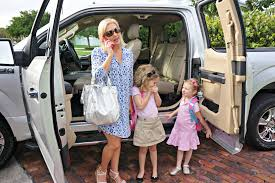 Ford F150 Truck Safety - 3 reasons the ford f 150 equals family fashion and fun local