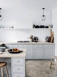 Danish Design Kitchen 620 Best Kitchen Images On Pinterest Kitchen Ideas Kitchen And Live