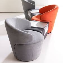 Kid Lounge Chairs 248 Best Lounge Chairs Images On Pinterest Lounge Chairs