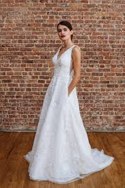coming to america wedding dress the david s bridal