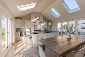 cooloo cottage portfolio cheshire furniture company home