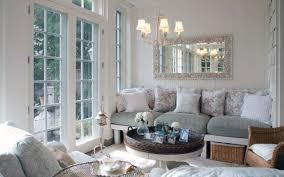 mirrored home decor decorating with mirrors and mirrored furniture modern design loversiq